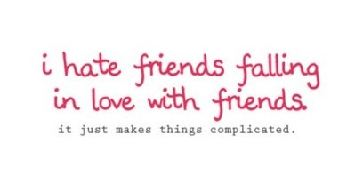 i-hate-friends-falling-in-love-with-friends