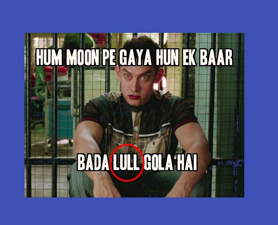 hindi diwas