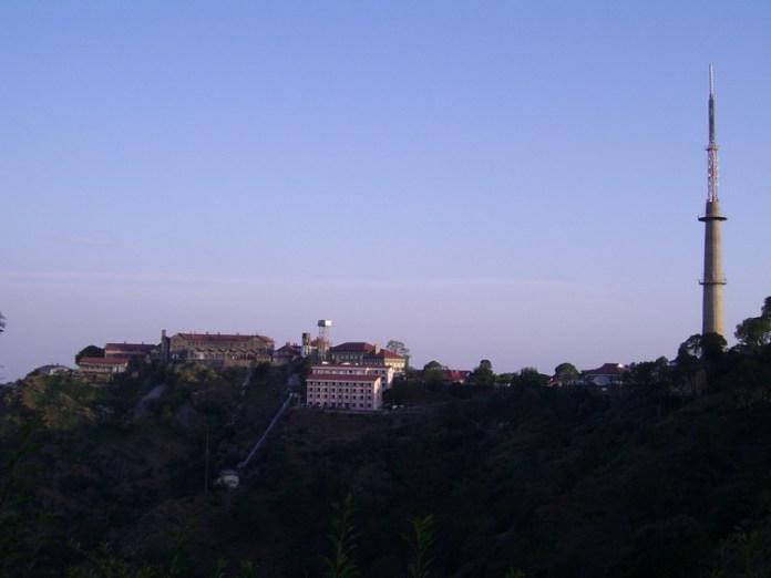 UppermallKasauli (2)