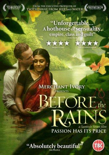 before the rains_khurki.net