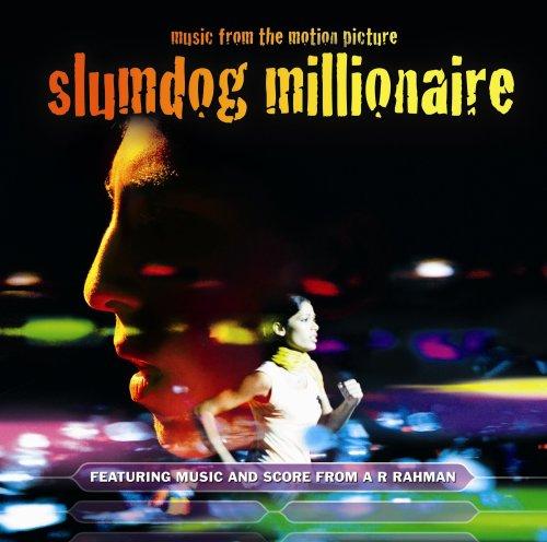 slumdog_khurki.net