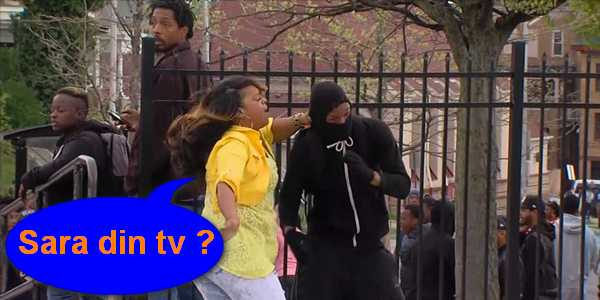 watch-this-angry-mom-in-baltimore-confront-her-son-and-pull-him-out-of-the-police-protests