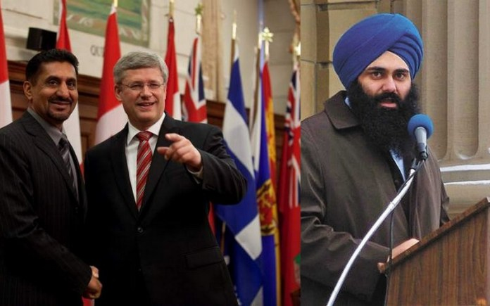 canadian-elections-khurki.net