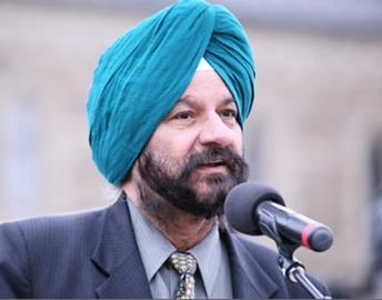Gurbax Singh Malhi-khurki.net