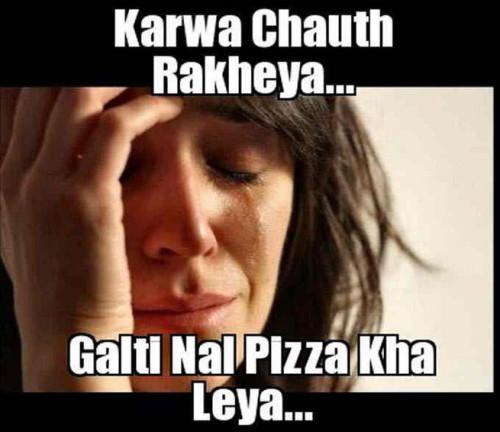 Karva Chauth-Khurki.net