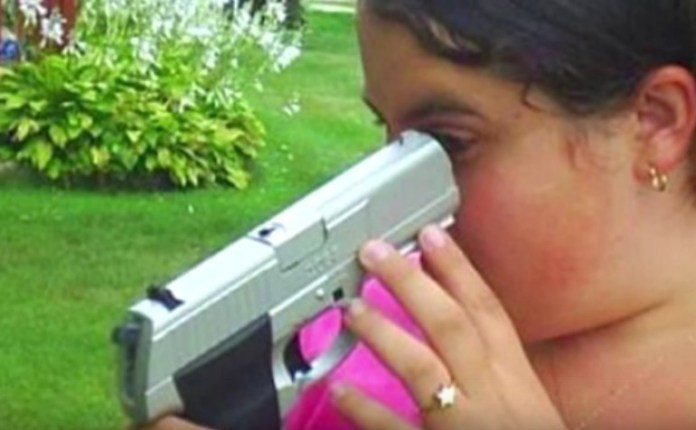 girl-gun-shot-khurki.net