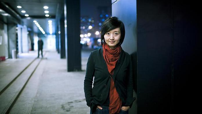 CHINA CHAI JING-khurki.net