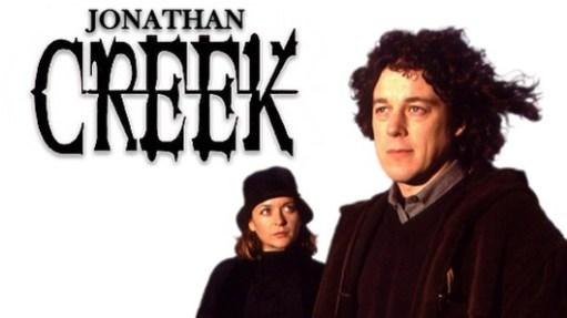 JonathanCreek