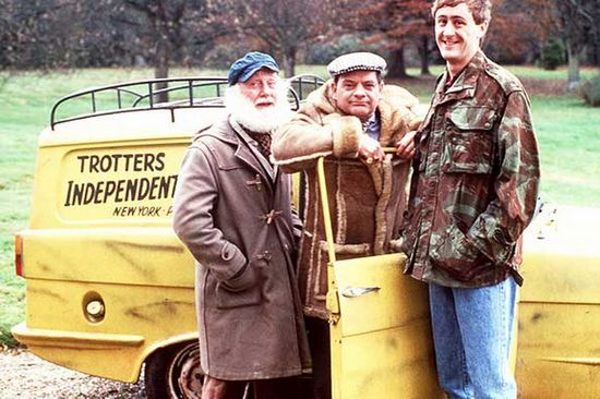 Only-Fools-And-Horses.-4