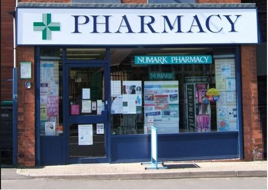 Pharmacy_uetbus