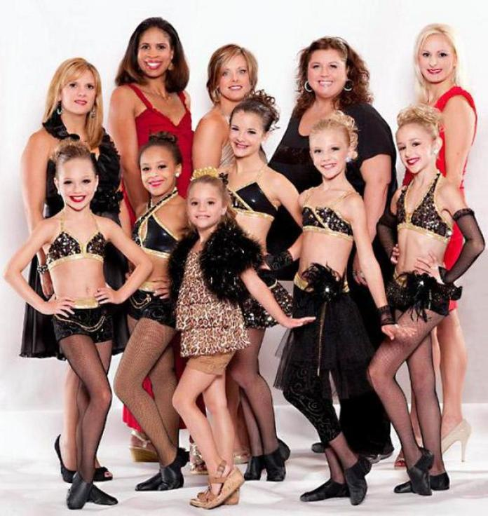 dance-moms-khurki.net