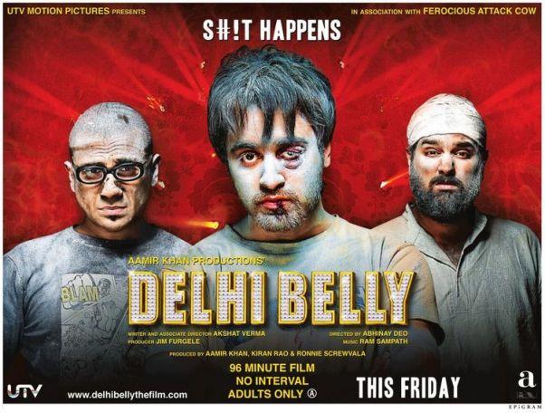 delhibelly-khurki.net