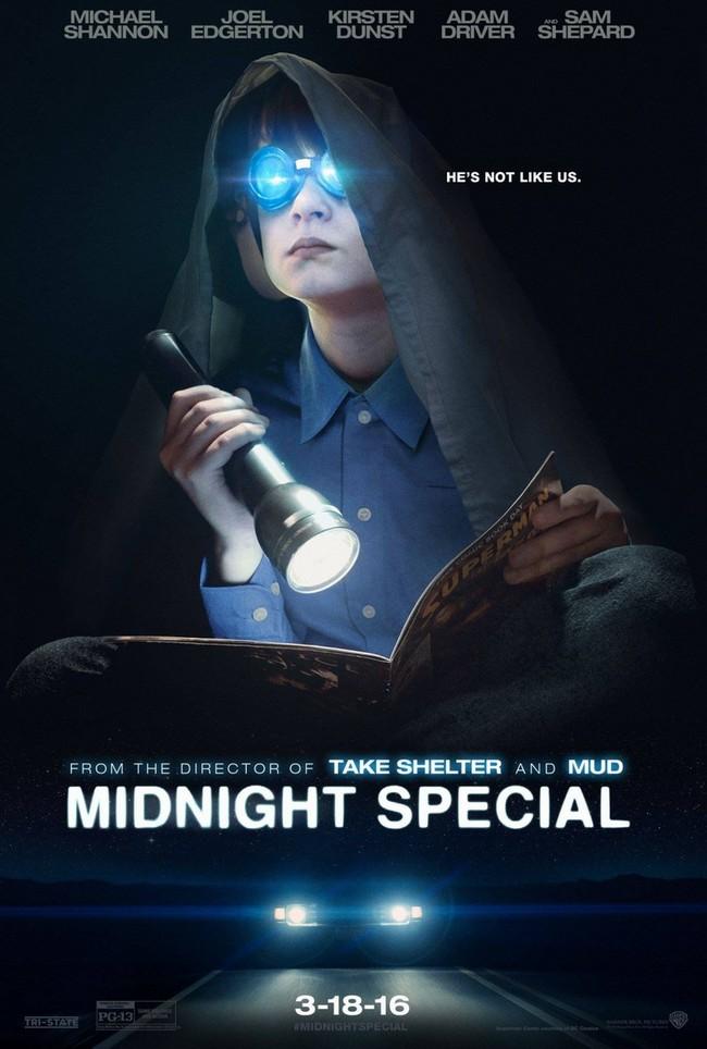 midnight-special-film-poster-khurki.net