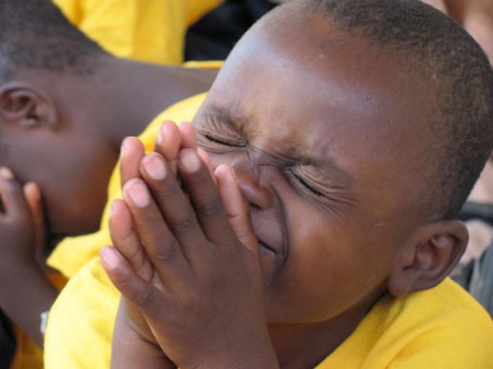 prayer-kids-khurki.net