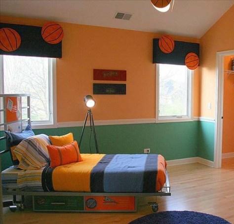 Bedroom12-Khurki.net