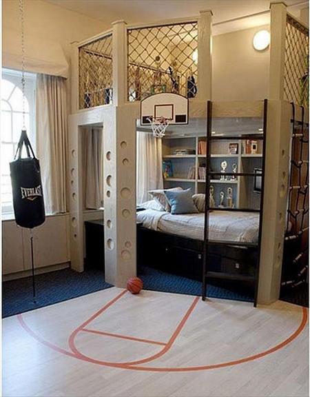 Bedroom20-Khurki.net