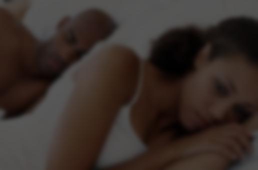 SexStories7-Khurki.net