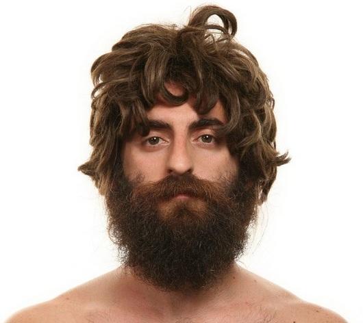 beard_khurki.net