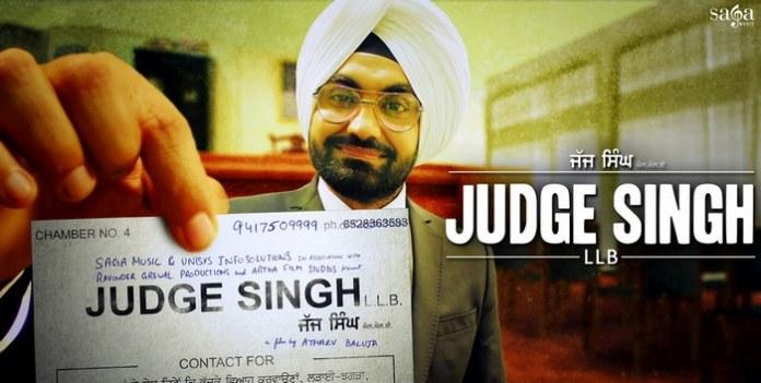 judge-singh-llb-khurki.net
