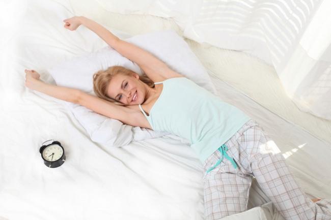 mattress-sleep-khurki.net