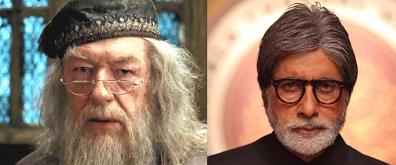 Amitabh Bachchan_khurki.net