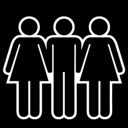 threesome-khurki.net