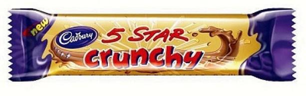 Five_Star_Crunchy_Chocolate_image1