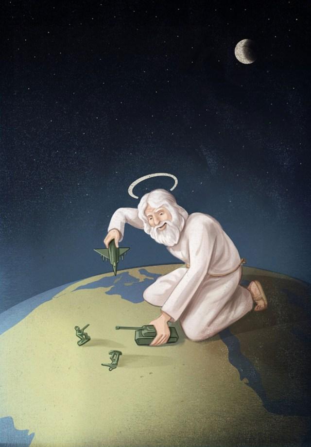 Illustration-Marco-Melgrati-13