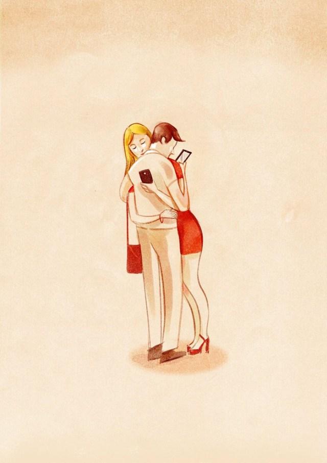 Illustration-Marco-Melgrati-2