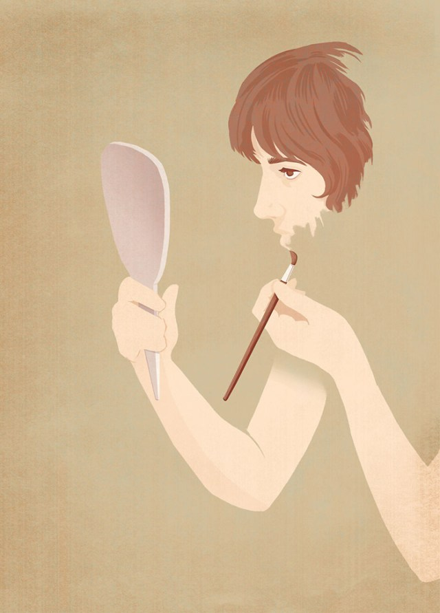 Illustration-Marco-Melgrati-5