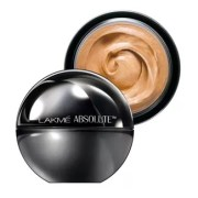 Lakme Absolute Skin Natural Mousse Mattreal