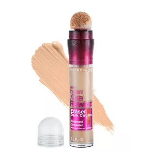 Image result for age rewind concealer shades