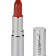 Color Fever Extra Smooth Just Matte Lipstick