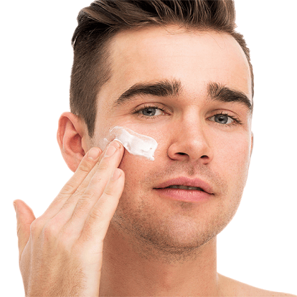 Best Moisturizers For Men In India