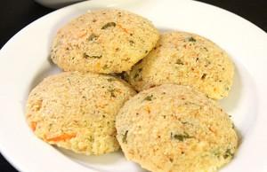 ओट्स इडली रेसिपी | How to Make Easy and Yummy Oats Idli