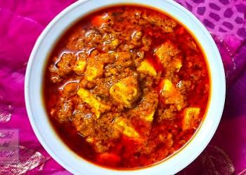 मसाला बटर मलाई पनीर रेसिपी | How to Make Delicious Butter Malai Paneer