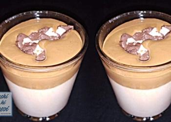डालगोना कॉफी रेसिपी   How to Make Delicious Dalgona Coffee