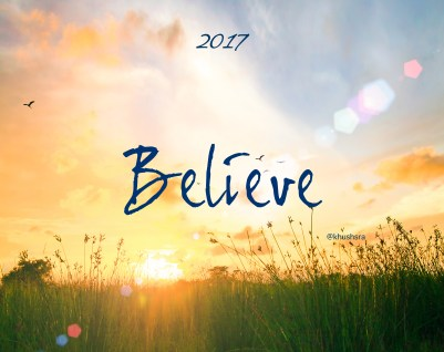 2017-believe_edited-3