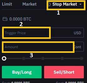 stop-market