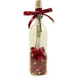 Message On A Bottle PR 37445