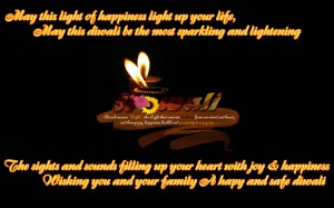 Diwali Greetings 01