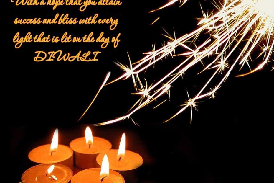Diwali Greetings 03
