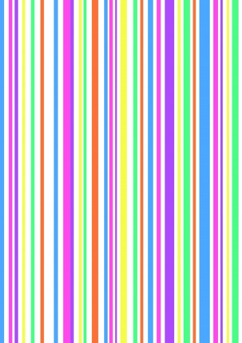 Stripes Background VerticalLines