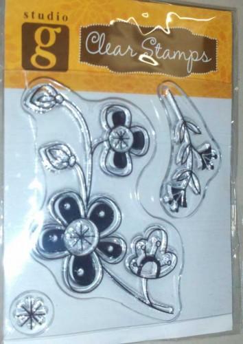 Shop n Splurge!!! 5thministamp