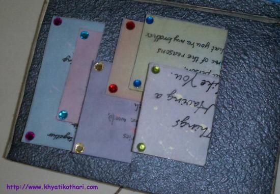 Scrapbook Completed Scrapbook4 6
