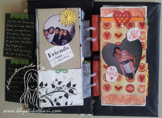 Another Scrapbooking Album Scrapbook7 151
