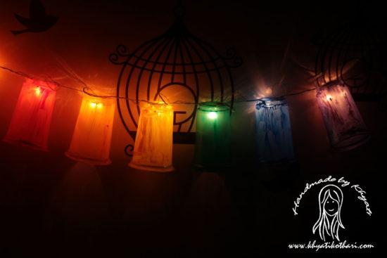 diy_rainbow_lantern_5