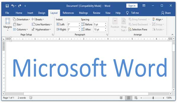 What-is-Microsoft-Word