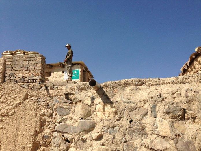 پاک افغان پوله باندې انګور اډه کراسنګ پوائنټ د ووټونو پورې بند