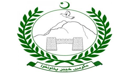 خېبر پښتونخوا هاؤس اسلام آباد کښې خرچې په معامله د صوبائي نګران حکومت نېب ته مراسله